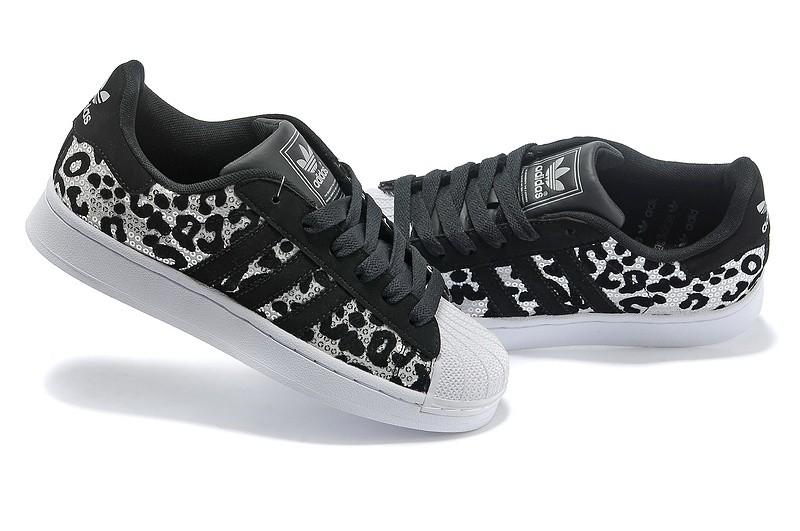 sneakers dentelle adidas