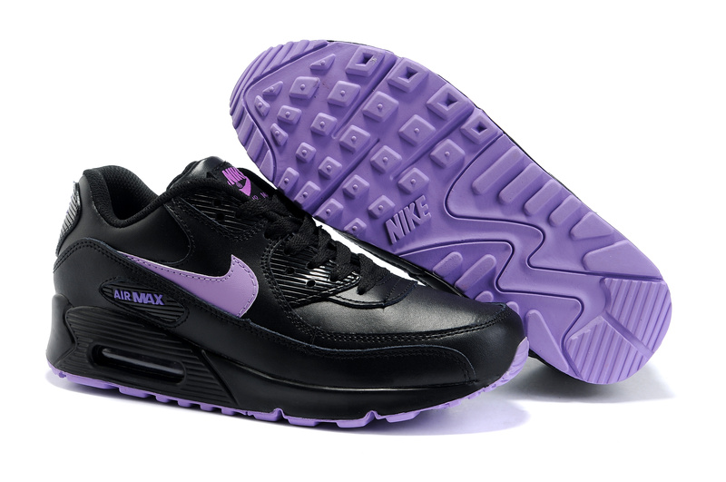 air max 90 pas cher femme destockage air max pas cher destockage nike paris. Black Bedroom Furniture Sets. Home Design Ideas