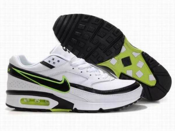 air max bw femme soldes
