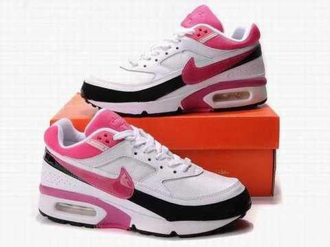 Air Zalando Cuir Cher 90 Homme Nike En Pas Chaussures Max ngw18Tgx