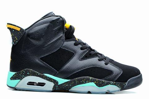bas prix eae98 297d7 chaussures jordan pas cher chine,chaussure jordan femme a ...