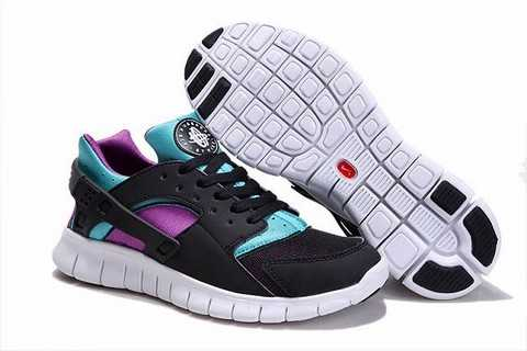 chaussures nike urh pas cher