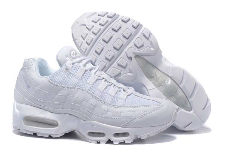 acheter air max 95 nike air max 95 homme blanche air max 95 junior ebay. Black Bedroom Furniture Sets. Home Design Ideas