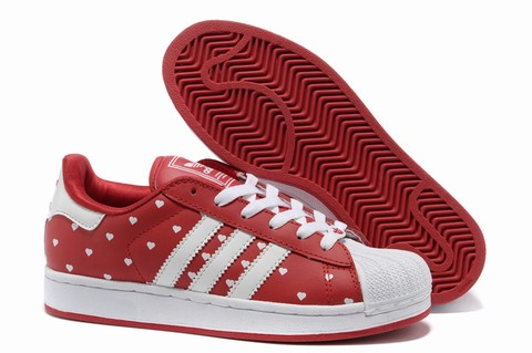 adidas superstar solden